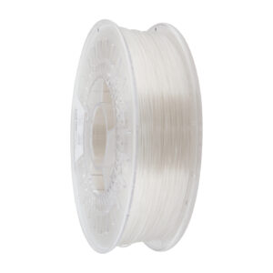 PrimaSelect PETG – 1.75mm – 750 g – Clear