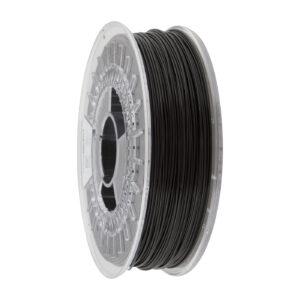 PrimaSelect PETG – 1.75mm – 750 g – Solid Black