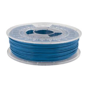 PrimaSelect PETG – 1.75mm – 750 g – Solid Light Blue