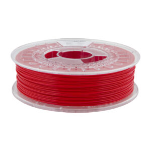 PrimaSelect PETG – 1.75mm – 750 g – Solid Red