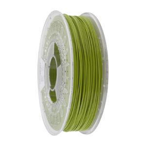 PrimaSelect PETG – 1.75mm – 750 g – Solid Light Green