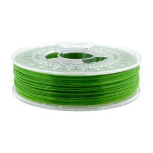 PrimaSelect PETG – 1.75mm – 750 g – Transparent Green