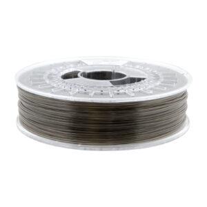 PrimaSelect PETG – 1.75mm – 750 g – Transparent Black