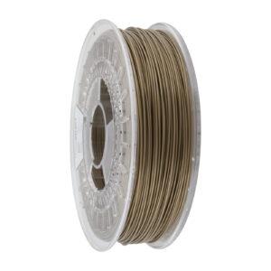 PrimaSelect PETG – 1.75mm – 750 g – Solid Bronze