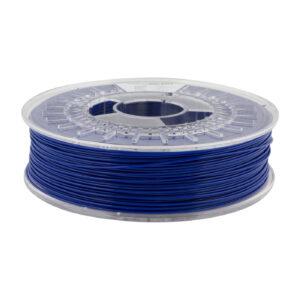 PrimaSelect PETG – 1.75mm – 750 g – Solid Dark Blue