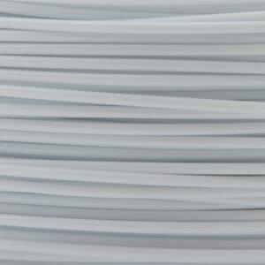 PrimaSelect PETG – 1.75mm – 2,3 kg – Solid White