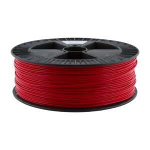 PrimaSelect PETG – 1.75mm – 2,3 kg – Solid Red