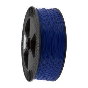 PrimaSelect PETG – 1.75mm – 2,3 kg – Solid Dark Blue