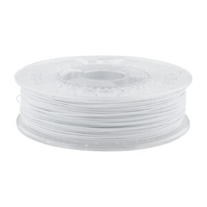 PrimaSelect PETG – 2.85mm – 750 g – Solid White
