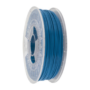 PrimaSelect PETG – 2.85mm – 750 g – Solid Light Blue