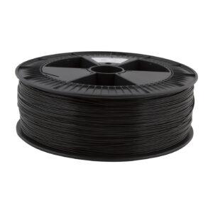 PrimaSelect PETG – 2.85mm – 2,3 kg – Solid Black
