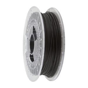 PrimaSelect CARBON – 1.75mm – 500 g – Dark Grey