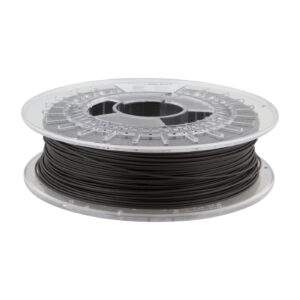 PrimaSelect CARBON – 2.85mm – 500 g – Dark Grey