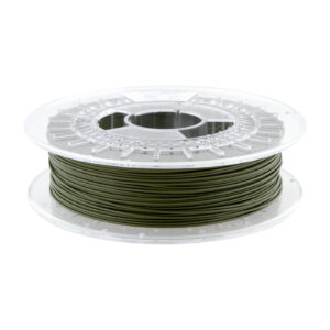 PrimaSelect CARBON – 2.85mm – 500 g – Army Green