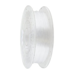PrimaSelect PC (Poly Carbonate) – 2.85mm – 500 g – Clear