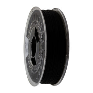 PrimaSelect ABS+ Flame Retardant  – 1.75mm – 500 g – Black