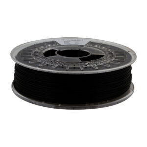 PrimaSelect ABS+ Flame Retardant  – 2.85mm – 500 g – Black