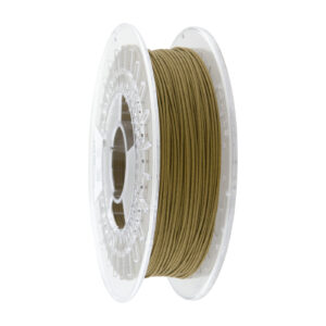 PrimaSelect WOOD – 1.75mm – 500 g – Green