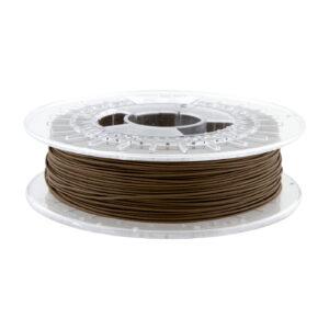 PrimaSelect WOOD – 2.85mm – 500 g – Natural