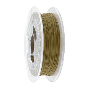 PrimaSelect WOOD – 2.85mm – 500 g – Green