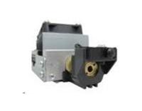 XYZ Laser Engraver Module for Junior 3in1