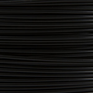 PrimaSelect ABS+ Sample – 1.75mm – 50 g – Black