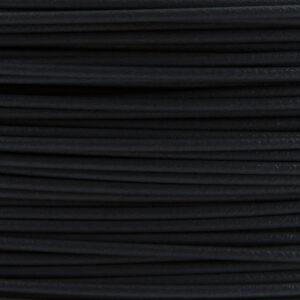 PrimaSelect CARBON Sample – 1.75mm – 50 g – Grey
