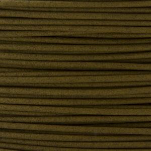 PrimaSelect WOOD Sample – 1.75mm – 50 g – Green