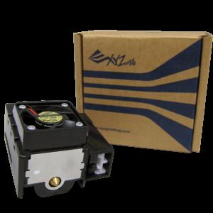 daVinci Junior Pro Replacement Extruder 0,4mm