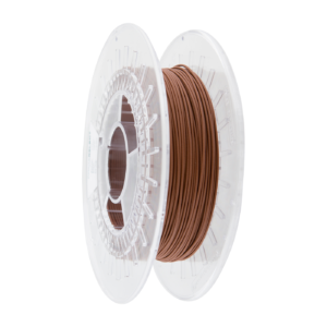 PrimaSelect METAL – 1.75mm – 750 g – Copper