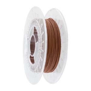 PrimaSelect METAL – 2.85mm – 750 g – Copper