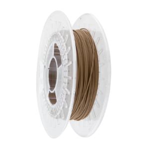 PrimaSelect METAL – 2.85mm – 750 g – Bronze