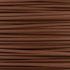 PrimaSelect METAL Sample – 2.85mm – 100 g – Copper