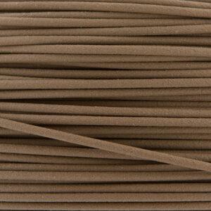 PrimaSelect METAL Sample – 2.85mm – 100 g – Bronze