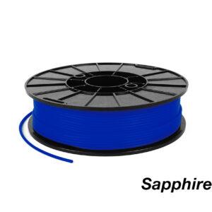 NinjaTek Armadillo – 2.85mm – 0.50 kg – Sapphire Blue