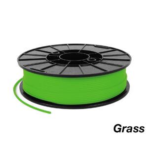 NinjaTek Armadillo – 2.85mm – 0.50 kg – Grass