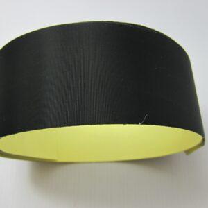 1 meter insulate tape. 5 cm width