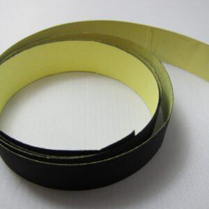 1 meter insulate tape. 2,2 cm width
