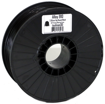 Taulman Alloy 910 – 1.75mm – 450g – Black