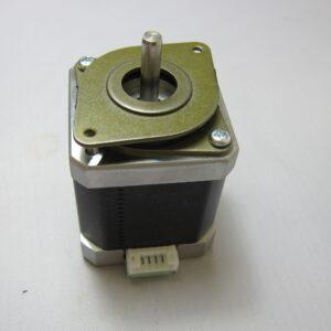 Wanhao Z-axis stepper motor Di3 v2.1, Di3 Plus, D7