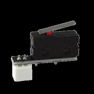 Anet ET4 / ET5 End-Stop Limit Switch