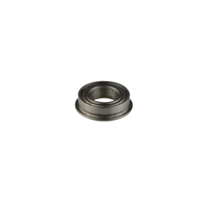 Anet ET4 / ET5 Extruder Idle Pulley