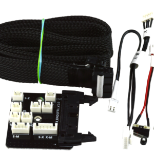 Anet ET4 Extruder Board and Wire Kit