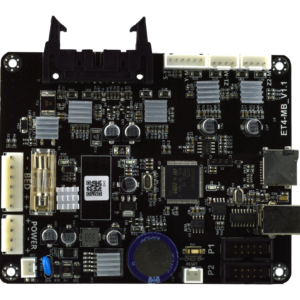 Anet ET5 Mainboard