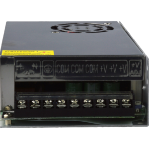 Anet ET5 Power Supply 360W