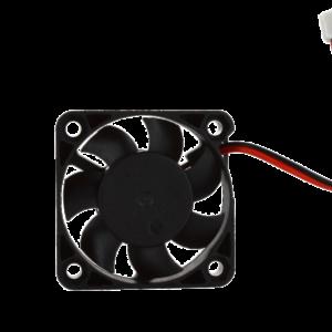 Anycubic Mega X Print Head Cooling Fan