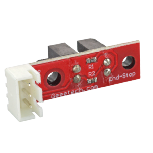 Anycubic Mega X Y-axis End-Stop Limit Switch