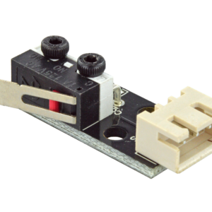 Anycubic Mega X Z-axis End-Stop Limit Switch