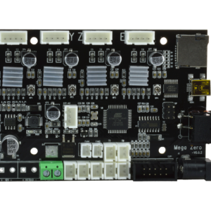 Anycubic Mega Zero Mainboard