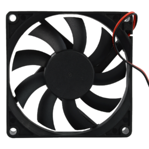 Anycubic Photon S UV-Lamp Cooling Fan